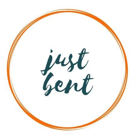 Just Bent
